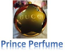 GUCCI PARFUMS CHRISTMAS BALL PALLA DI NATALE CHIC OFFERTA REGALO