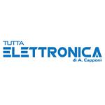 Tutta Elettronica