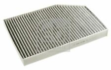 FEBI 104810 FILTER INTERIOR AIR