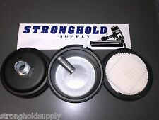 New St073920Av Campbell Hausfeld Husky Compressor Air Filter