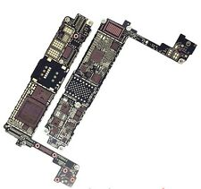Motherboard Main Logic Bare Board Replacement Part For iPhone 7 PLUS 5.5""