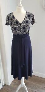 M&Co Dress Size 10