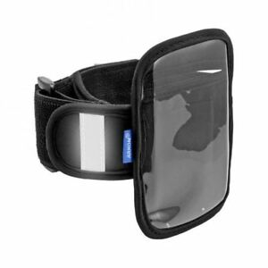 """Arkon Phone Armband for iPhone 5S, 5, and Smartphones up to 4.3"""" Screen Size"""