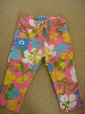 Mini Boden Trousers (2-16 Years) for Girls