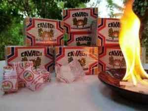 Cavadi Refined Camphor Tablets Pure Refined Camphor 7- 420 Tablets Free Shipping