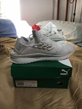 Puma Sneakers Mens Size 11