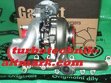 Turbolader 03L253016T Seat Leon 5F ST 5F8 1.6 TDI 4Drive Toledo IV KG3 Neuteil !