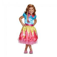 Sunny Days - Classic Costume - Toddler/Child - 2 Sizes