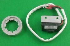 Genuine Onan 166-0785 & 166-0767 Ignition Control & Rotor Fits John Deere