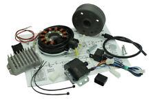 Lichtmaschine Elektonik Zündung pass f MZ ES 175 250 0/1/2 ES300 ETS250 6V 100W