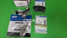 BRAND NEW OEM  TIMING CHAIN TENSIONER AND GUIDE SET-4 EXPLORER 4.0L V6 SOHC FORD