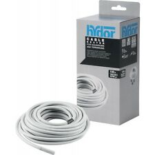 CORDON /CABLE CHAUFFANT HYDOR 100W REPTILE - AQUARIUM