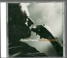 CD (NEU!) ROBERT PALMER - At his very best (Addicted to love Johnny & Mary mkmbh