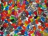 Lego ® Lot x10 Briques Cône 1 x 1 Bricks Cone Choose Color ref 4589 / 59900 NEW
