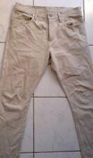 Ralph Lauren Big & Tall 30L Jeans for Men
