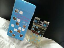 Emanuel ungaro apparition sky eau de toilete 90mls in box