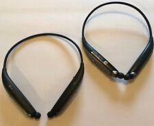 Original LG TONE ULTRA 820 Premium Bluetooth® Wireless Stereo Headset ultra plus