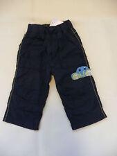 NEXT 100% Cotton Boys' Trousers & Shorts (0-24 Months)