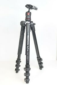 Manfrotto Be Free MKBFRA4-BH Tripod