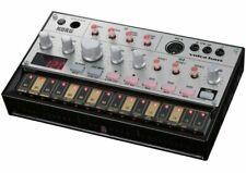 Korg Volca Bass Keyboard Synthesizer