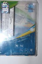 CAMERON SINO - Batterie  pour  ZTE Skate G1315 , Tania - CSZTV900SL