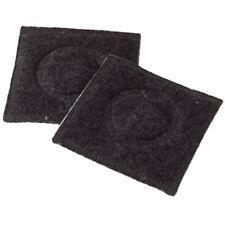 Ferplast 93429017 Ersatz Filter Vega