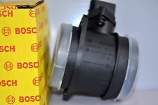 BOSCH Luftmassenmesser LMM 0280218165 BMW 1 E87 3 E90 X3 E83 Z4 E85
