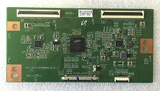 RCA LED40C45RQ T-Con Board 13Y_0CS120PBMB4C2LV0.2