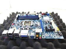 INTEL DH67BL DDR3 LGA1155 DESKTOP MOTHERBOARD NO SHIELD AA G10189-211  T8-D7