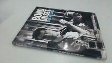 Bond on Set, Greg Williams, Boxtree Ltd, 2002, Hardcover