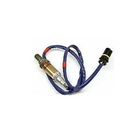 MB SPRINTER 903 Front Catalyst Lambda Oxygen Sensor A0015400817 NEW GENUINE