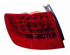 FARO-FANALE POSTERIORE ESTERNO DESTRO AUDI A6 AVANT 2004-2008 A LED