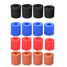 Resistance Parts Hot Bed Leveling Column Shock Absorption Solid Spacer Leveler