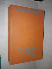 RIBELLE IN AMORE Beatrice Small Daniela Mariani Euroclub 1985 romanzo libro di