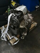 Motore 1.4 Tjet 120cv