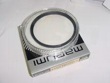 Marumi 95mm Exus Lens Protect 95 mm Filter - EXS95LPRO
