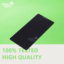 USA For Coolpad Legacy 2019 3705A LCD Display Touch Screen Digitizer Replacement