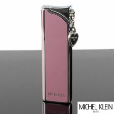 MICHEL KLEIN BEAUTIFUL DESIGN Cigarette GAS Lighter    MK-1304