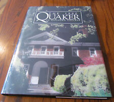 The Quaker of Guilford College 1990 School Yearbook Greensboro North Carolina NC