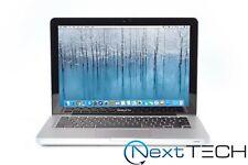 """Apple MacBook Pro 13"""" Pre-Retina / 2.9GHz i7 / 16GB RAM / 1TB Drive / Warranty!"""