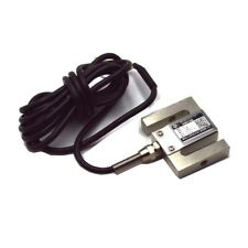 5kg/11lb  S TYPE Beam Load Cell Scale Pressure Weight Weighting Sensor