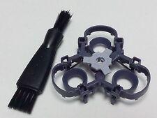 New Shaver Razor Blade Retaining Frame Plate Men's For Philips HQ6927 HQ6920