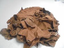 Unbranded Brown Leathercraft Accessories