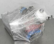 C110988 West-Bond 4500 Programmable Semi-Automatic Ultrasonic Wedge Wire Bonder
