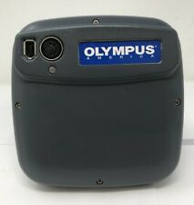 Olympus Microscope Camera with Diagnostic Instruments Adapter D10 BXTC