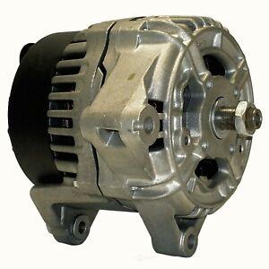 Remanufactured Alternator  ACDelco Professional  334-1816