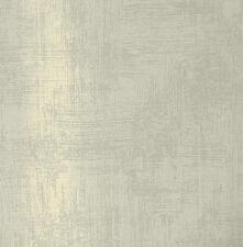 Tapete, Designtapete, Struktur, Perlmutt, creme, beige, natur, glänzend, Luxus