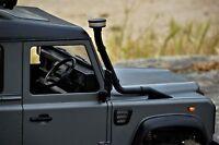 Scale Snorkel for Land Rover Defender D90 D110 Gelande II RC4WD NEW MODEL