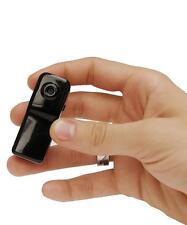 Thumbs Up, Mini DV, Discreet Surveillance OR Action Camera