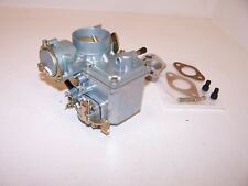 Carburettor 30/31 PICT-1 Dual Arm With Fuel Cut-off  for VW Beetle or Type 2